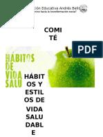 PORTADAS COMITES