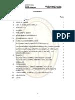 Informe de Laboratorio 2 mecanica de fluidos 2 FIC UNI