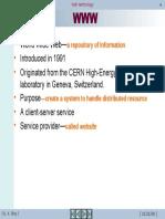 Web-Technology 4.pdf
