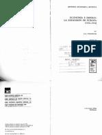 Fieldhouse, D._ Economía e imperio (Páginas 1-15 y 74-118).pdf