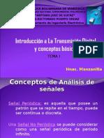 codificacion en linea 1.ppt