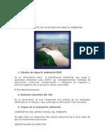 impactoambientalcentraleshidroelec