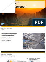 OpenSAP Hcp1 Week2 All Slides
