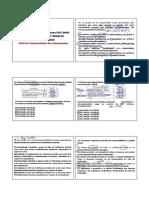 alexandreamerico-dezembro-2010-afo-196.pdf