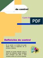 sistemasdecontrol1.ppt