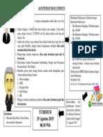 Alur Pendaftaran Yudisium 2014 21