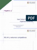 3.-RRHH. Ing.Inf..pdf
