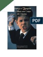 Tese Fabiana.pdf