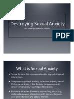SexualAnxiety.pdf