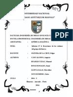 informe_Reacciones de los cationes del grupo del hierro.docx