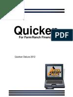 2012 Quicken Manual.pdf