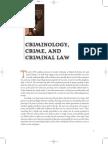 CRIMINOLOGY,crime and CRIMLAW.pdf