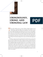 CRIMINOLOGY,crime and CRIMLAW.pdf