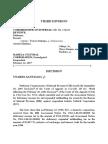 BIR vs Isabela Cultural Corp (2007)