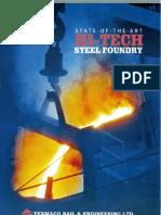 Foundry Catalog1