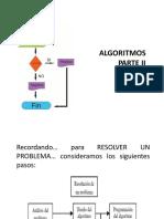 4. Algoritmos (repaso2)