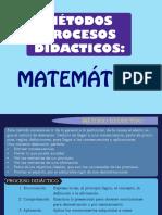 metodos-matematicas