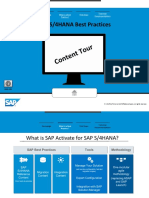 S4HANA Best Practices Content Tour.pdf