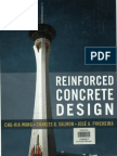 Reinforced Concrete Design by Salmon and Pincheira 7th Edtn.pdf