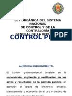 Diapositivas Control Previo