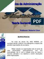 18-burocracia (1)