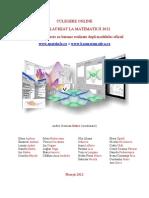 Culegere Online - BAC Matematica 2012 - file_processed.pdf