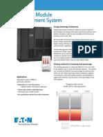VMMS01FXA_Nov_2013.pdf
