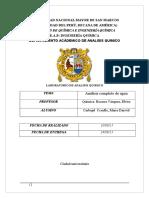 Analisis Completo de Aguas4444
