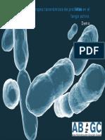 Documents.tips 2015 Demo Fotografica de Grupos Taxonomicos de Protistas en Fangos Activos