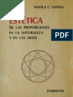 Ghyka-Matila-C-Estetica-de-Las-Proporciones-en-La-Natura-Y-en-Las-Artes.pdf