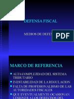 DEFENSA FISCAL.ppt
