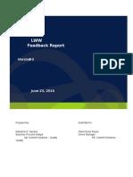 JGS 23-2 Feedback_Marianne Final Report