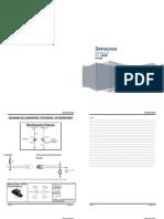 sensores_booklet.pdf