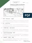 Docfoc.com-Bina Ayat - Tahun 3.pdf.pdf