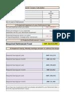 Retirement-Planning-calculator.xlsx