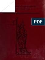 Late Medieval Pope 00 Flem u of t