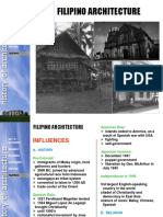 207065727-Filipino-Architecture-pdf.pdf