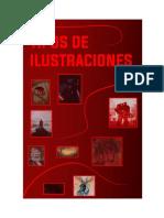 Tipos de ilustraciones