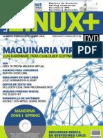 Linux__09_2009_ES_e_book