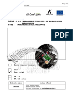7-1-18_COURS_CORRIGE_Initiation_au_Multiplexage.doc