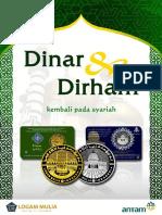 Dinar dan Dirham.pdf