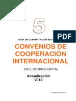 Guía 5 Convenios de Cooperación Internacional.pdf