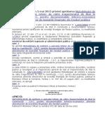 ORDIN nr 901 din 2015 Metodologie emitere aviz tehnic.pdf