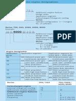 product.pdf