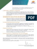 26 politica repsol politica_sma_297x594_esp_tcm22-62445.pdf