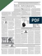 D-EC-09122011 - El Comercio - Opinión - pag 4.pdf
