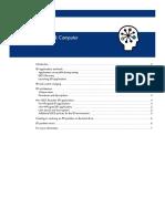 hp uefi tools.pdf