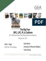 The Big Four - 5 Quality Count .pdf