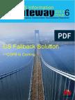 CS Information Gateway_2013 Issue 6 (CS Fallback).pdf