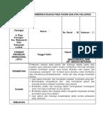 SPO-Pemberian-Edukasi-Dan-Informasi-Kepada-Pasien-Dan-Keluarga-YANMED-003.doc
